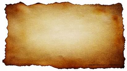 Background Paper Wallpapersafari