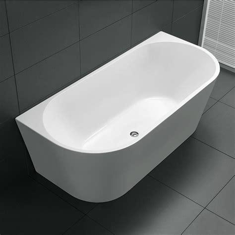 designer bathroom products   bathroom renovation