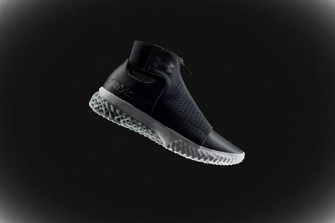 Under Armour Presents Latest Athletic Shoe With 3d Printed. Kitchen Cabinets Nassau County. Luxury Kitchen Cabinets Design. Merrilat Kitchen Cabinets. Kitchen Cabinets Ideas For Storage. Restaining Kitchen Cabinets Darker. What Is The Average Cost For Kitchen Cabinets. Prefab Outdoor Kitchen Cabinets. Refacing Kitchen Cabinets Cost