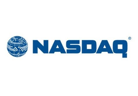 former nasdaq exec used wife s online account for insider