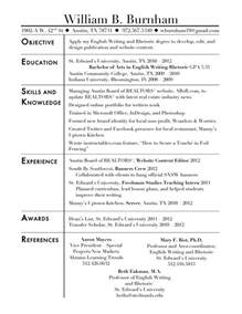 social work objective exles best 20 resume objective ideas on career objective in cv resume career objective