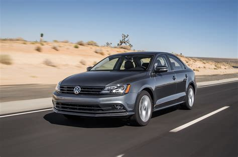 2016 Jetta Engine by 2016 Volkswagen Jetta Reviews And Rating Motor Trend