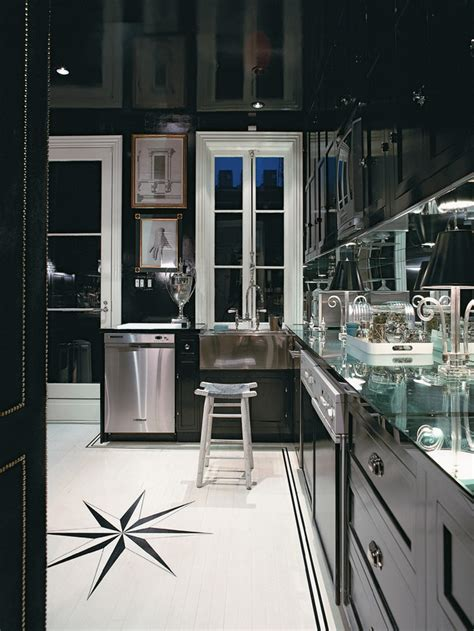 black kitchen cabinets cabinets for kitchen modern black kitchen cabinets 1686
