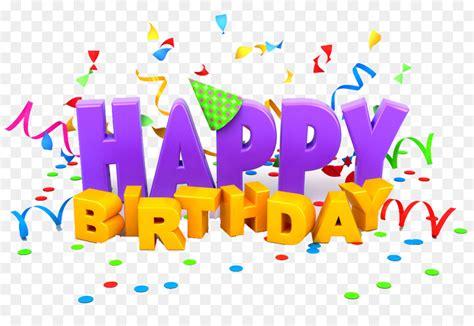 Animated Happy Birthday Wallpaper Free - birthday cake desktop wallpaper happy birthday to you high