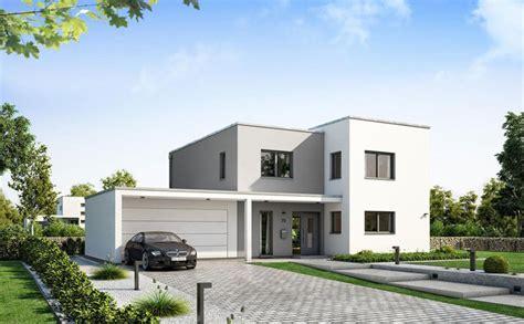 Moderne Häuser Köln by Ks Hausbau Hilzingen 1 Platz Massivbau Haus