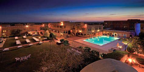 hotel rang mahal jaisalmer 2 deluxe hotel in jaisalmer reviews rooms rates facilities