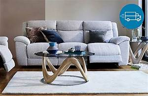 Quick delivery furniture for your home furniture village for Hometown furniture delivery