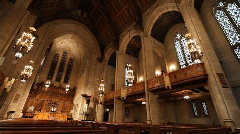 churches  visit  chicago xcellent trip