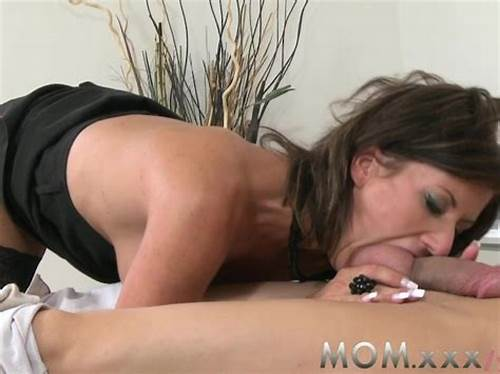 See Passionate Ladies Facials Rough Dick All Night Short Haired #Mom #Working #Milf #Wife #Gets #Fucked