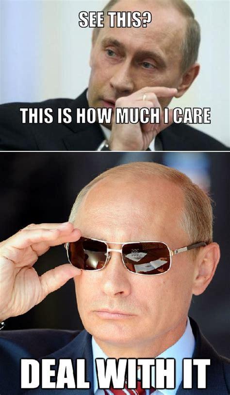 Satire Memes - my response image humor satire parody mod db