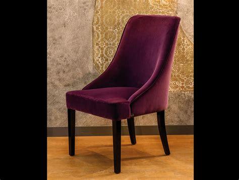nella vetrina grace modern italian designer burgundy