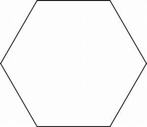 Hexagon  U2013 Wiktionary