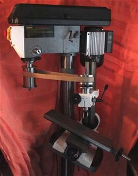 custom stand  bench top drill press woodworking