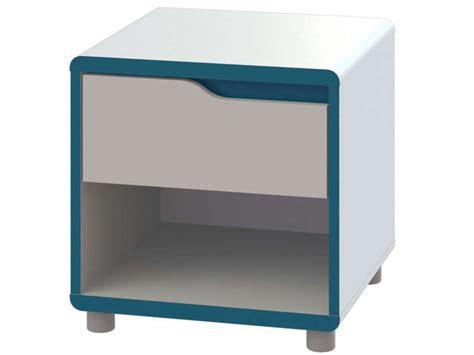 meuble et accessoire pour chambre pas cher la deco