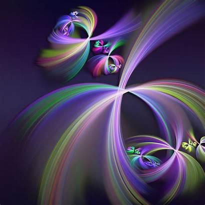 Ombre Rainbow Backgrounds Wallpapers Desktop Colours Tablet