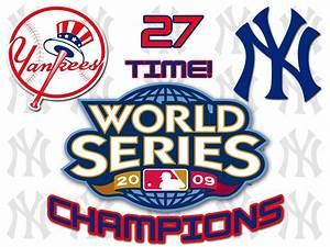 newyork yankees - New York Yankees Picture