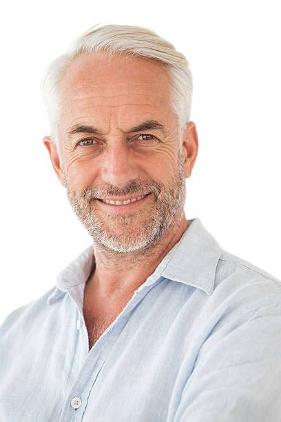 50 year old man makeup journal in 2019 50 year old men
