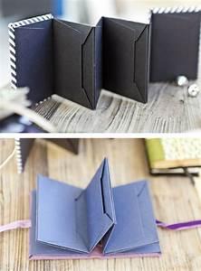 Origami Maison En Papier : 17 meilleures id es propos de origami envelope sur ~ Zukunftsfamilie.com Idées de Décoration