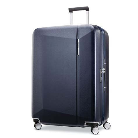 "Samsonite Etude 28"" Spinner Samsonite"