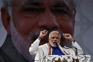 Bihar defeat shows Narendra Modi needs to think again ...