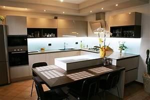 Marche cucine elenco completo e opinioni vita donna for Buone marche cucine