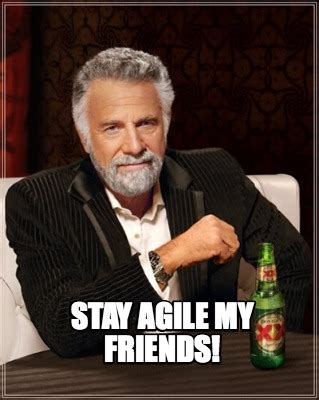Agile Meme - agile meme 28 images scrum funny google search agile scrum kanban what others think you do