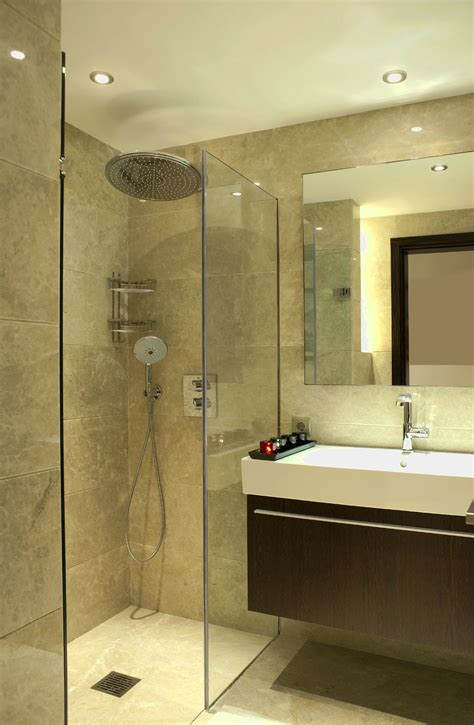 bathroom renovation ideas for small spaces small ensuite bathroom design ideas thelakehouseva
