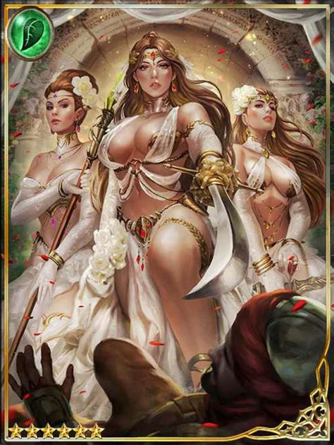 uncongenial princesses  war legend   cryptids