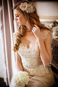 soft pink gold wedding ideas with anella wedding shoes With pink and gold wedding dress