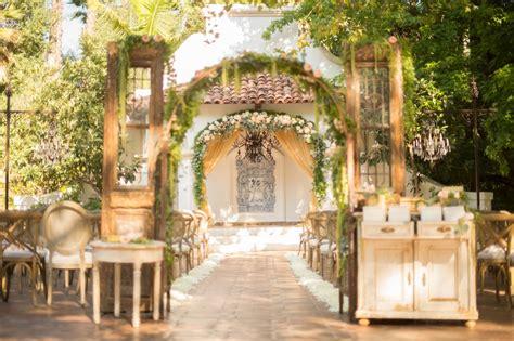 featured venue rancho las lomas weddings