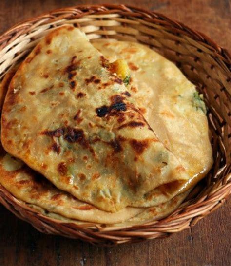 typische indische gerichte die besten 25 pakistanische rezepte ideen auf pakistanische nahrungsmittelrezepte