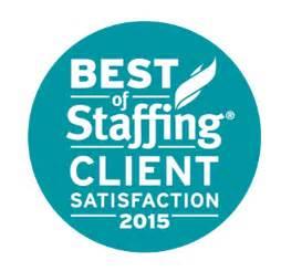 Staffing Agency Logos