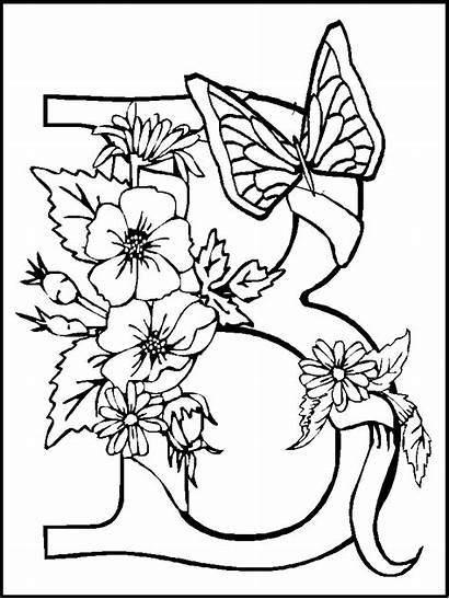 Glass Painting Patterns Friend Coloring Letter Pages