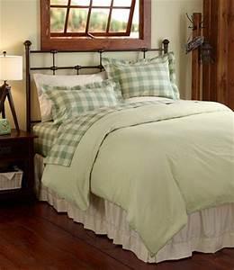 ultrasoft comfort flannel comforter cover comforter With bean bed online