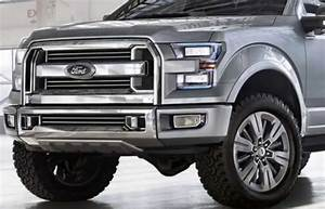 2016 Ford Bronco SVT - history, exterior and interior, specs and engine, release date and price