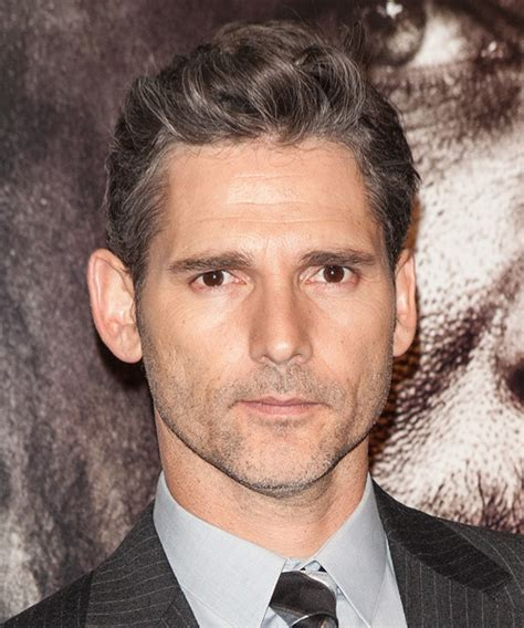 Eric Bana Hairstyles for 2017   Celebrity Hairstyles by