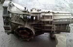 Audi A4 B6 1 9 Tdi Sport Or Vw Passat B5 5 1 9 Tdi Sport 6
