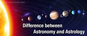 ASTRONOMY | The Edge of Reality