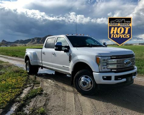 article component category archives ford truckscom