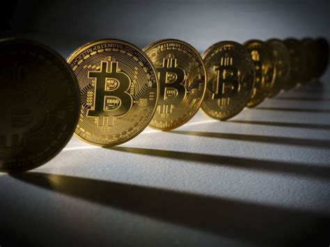 What can you do at bitcoin atm. Top 3 reasons behind historic Bitcoin price above $2,000