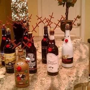 1000 images about Secret Santa Gift Ideas on Pinterest