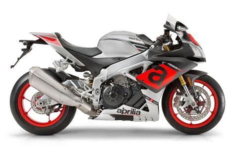 Gambar Motor Aprilia Rsv4 Rr by Aprilia Rsv4 Rr Moto Motos Andar De Moto