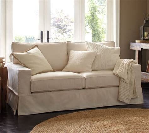 slipcovered sofas for sale pottery barn sofas and sectionals sale 30 sofas