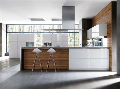 cocinas muebles de cocina productos  tolegres