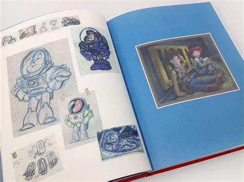 animation film disney pixars toy story