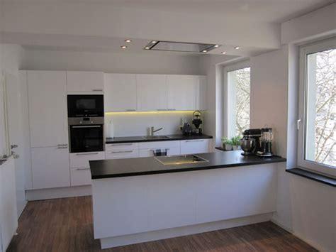 Ikea Küchenplaner Mit Welchem Programm öffnen by K 252 Chenmontage Aachen Stilmontagen