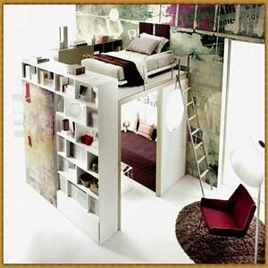 Coole Betten Für Teenager : etagenbetten fur teenager jungen wohndesign best of coole hochbetten wohndesign ideen ~ Pilothousefishingboats.com Haus und Dekorationen