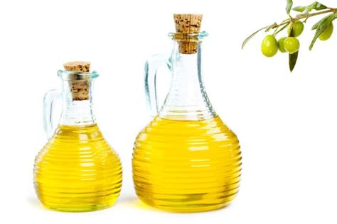 Fighting Belly Fat Which Oil Is Best?  The Dr Oz Show