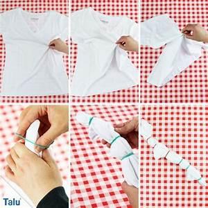 Batiken Muster Vorlagen : batik selber machen diy anleitung f r t shirts batikfarben batik shirt batik und batikfarbe ~ Watch28wear.com Haus und Dekorationen