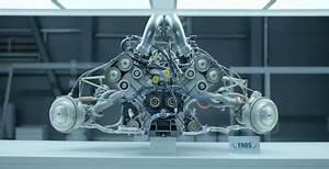 Renault F1 Viry Chatillon : renault f1 bienvenue viry ch tillon paperblog ~ Medecine-chirurgie-esthetiques.com Avis de Voitures